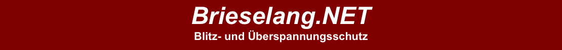 Brieselang.NET